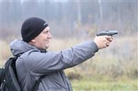 Стрельбы на полигоне в Слободке, Фото: 18