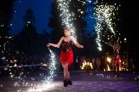 В Туле открылся I международный фестиваль молодёжных театров GingerFest, Фото: 42
