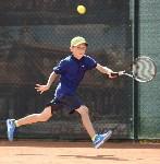 Теннисный «Кубок Самовара» в Туле, Фото: 37