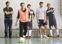 Чемпионат Лиги любителей футбола, Фото: 8