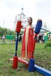 Фестиваль Крапивы - 2014, Фото: 97