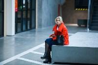 Ирина Горбачева в Туле, Фото: 4
