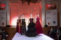 Восьмой фестиваль Fashion Style в Туле, Фото: 217