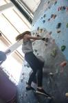 соревнования по скалолазанию Молодежь на старт!, Фото: 8