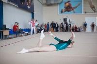 Первенство ЦФО по спортивной гимнастике среди юниорок, Фото: 18