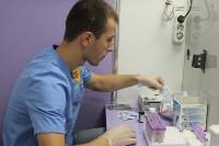 Узловчане получили консультации столичных врачей-специалистов, Фото: 6