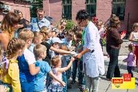 В Туле состоялся финал необычного квеста для детей, Фото: 67