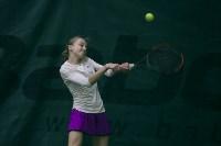 Теннисный турнир Samovar Cup, Фото: 18