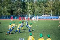 Открытый турнир по футболу среди детей 5-7 лет в Калуге, Фото: 21