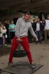 """Фестиваль """"Сила молодецкая"""". 28.06.2014, Фото: 73"""