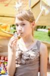 День рождения Белоусовского парка, Фото: 27