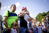 «Школодром-2018». Было круто!, Фото: 336