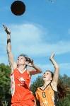 В Центральном парке Тулы определили лучших баскетболистов, Фото: 34