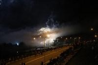 Хор Турецкого на Дне города., Фото: 18