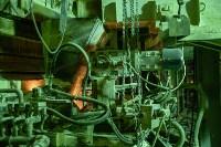 Стекольный завод в Алексине, Фото: 37