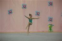 IX Всероссийский турнир по художественной гимнастике «Старая Тула», Фото: 38
