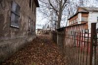 Город Липки: От передового шахтерского города до серого уездного населенного пункта, Фото: 104