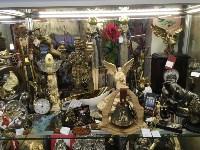 АРТХОЛЛ, салон подарков и предметов интерьера, Фото: 11