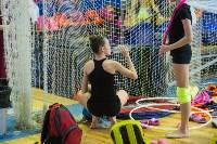 Соревнования по художественной гимнастике 31 марта-1 апреля 2016 года, Фото: 80