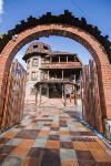 Как выглядят самые дорогие коттеджи для аренды в Тульской области, Фото: 4