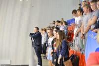 Международный турнир по хоккею Euro Chem Cup 2015, Фото: 17