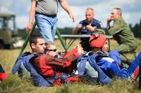 Чемпионат ВДВ по парашютному спорту, Фото: 78