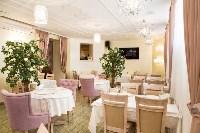 Лучшие тульские кафе и рестораны по версии Myslo, Фото: 1
