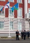 Путин в Суворовском училище, Фото: 34