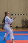 Соревнования по восточному боевому единоборству, Фото: 65