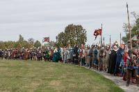 Годовщина Куликовской битвы, Фото: 53