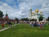 В Тульском кремле открылся фестиваль «День пряника», Фото: 5