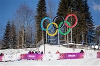 Олимпиада-2014 в Сочи. Фото Светланы Колосковой, Фото: 23