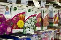 Леруа Мерлен: Какие выбрать семена и правильно ухаживать за рассадой?, Фото: 20