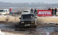 Тульские улетные гонки, Фото: 28