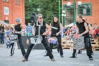 Театральный дворик. День 3. 20.07.2015, Фото: 139