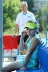 Теннисный «Кубок Самовара» в Туле, Фото: 4
