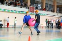 XIII областной спортивный праздник детей-инвалидов., Фото: 55