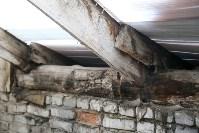 Капремонт в доме №184-б по ул. Кирова, Фото: 23