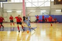 Чемпионат Тульской области по мини-футболу., Фото: 101