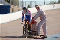 Традиционные международные соревнования по велоспорту на треке – «Большой приз Тулы – 2014», Фото: 54