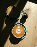 Уютные тульские кофейни, Фото: 13