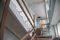 Ремонт школы в Киреевске, Фото: 6