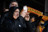 """""""Арсенал"""" - """"Рубин"""" 8 мая 2021 г., Фото: 40"""