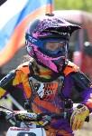 Юные мотоциклисты соревновались в мотокроссе в Новомосковске, Фото: 9