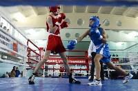 Турнир по боксу памяти Жабарова, Фото: 38