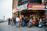 """Открытие кафе """"Беверли Хиллз"""" в Туле. 1 августа 2014., Фото: 12"""