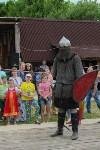 В Туле прошел народный фестиваль «Дорога в Кордно. Путь домой», Фото: 140