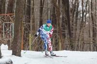 Чемпионат мира по спортивному ориентированию на лыжах в Алексине. Последний день., Фото: 26
