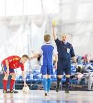 Областной этап футбольного турнира среди детских домов., Фото: 59