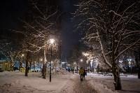 Новогодняя столица России, Фото: 25